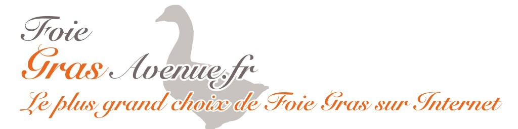 Foie Gras Caen