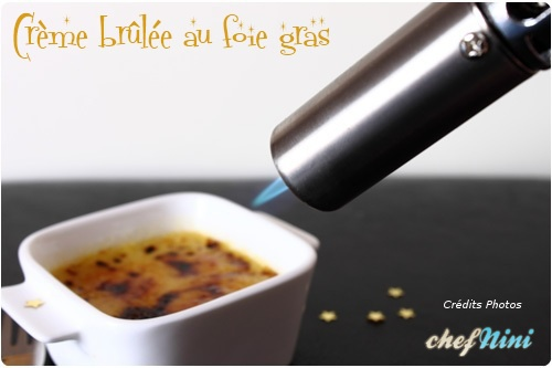 creme-brulee-foie-gras