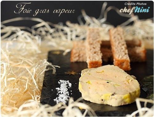 foie-gras-vapeur