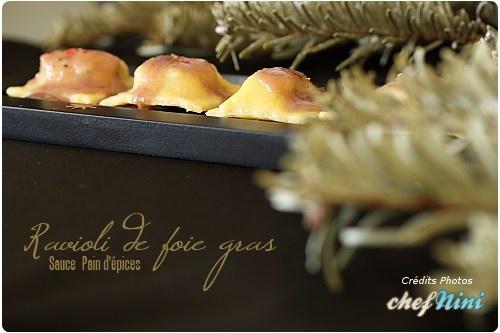 ravioli-foie-gras