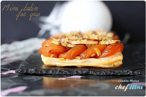 tatin-foie-gras