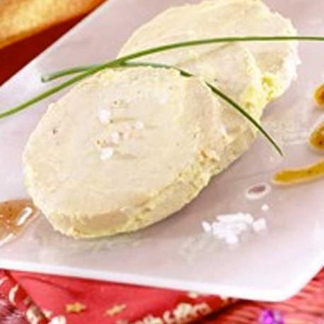 """Le foie gras de canard entier du Périgord """"Millésimé"""" 200g"""