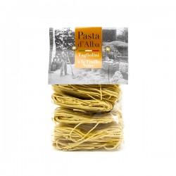 Taglioni Pâtes aux Œufs à la Truffe 3% et Arôme 1,5% 250g