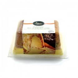Le papiton au foie gras de canard 420g Valette