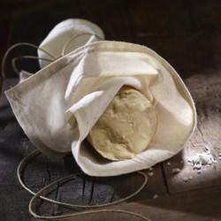 Foie gras de canard entier du Périgord cuit au torchon - Le lobe de 200g Valette