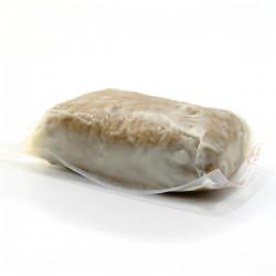 Effiloché de Viande de Canard Confit, Préparation pour Parmentier 500g