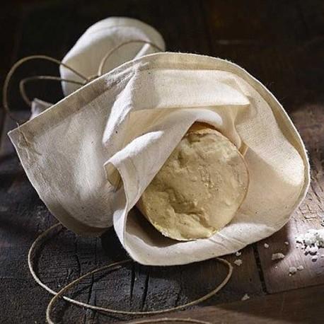 """Le Foie Gras de Canard Entier du Périgord """"Cuit au Torchon"""" 400g Valette"""
